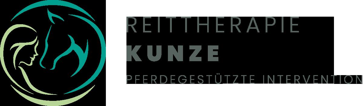 Reittherapie Kunze in Leipzig